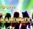Dream Idol Grand Prix