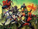 Uncanny Avengers Vol 3 1 Wraparound Textless.jpg