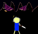 Survival (Bombfresh))