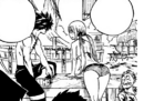 Gray and Lucy discuss the situation.png