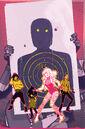 Black Canary Vol 4 2 Textless.jpg