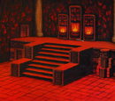 Templo del Fuego (Ocarina of Time)