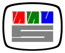 News channel5 logo, vector, download