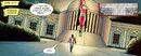 Starman Museum 01.jpg