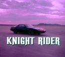 Knight Rider (1982 TV series)