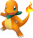 004Charmander Pokémon Super Mystery Dungeon.png