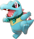 158Totodile Pokémon Super Mystery Dungeon.png