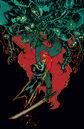 Robin Son of Batman Vol 1 2 Textless.jpg