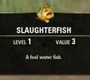 Риба-вбивця (Online)