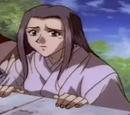 Azusa Arai