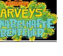 Harveys schnabelhafte Abenteuer