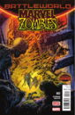 Marvel Zombies Vol 2 2.jpg