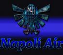 Napoli Air