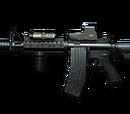 M4CQBR-Dual Mag