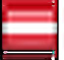 Flag austria.png