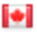 Flag canada.png