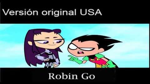 Cartoon Network Censura a los Jóvenes Titanes en accion (2)