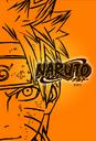 Naruto App.png