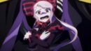 Overlord EP02 012.png