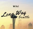 Long Way to Seattle