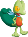 252Treecko Pokemon Mystery Dungeon Explorers of Sky.png
