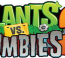 Plants vs. Zombies Online Ancient Egypt encountered zombies