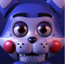 Five Nights at Candy's 0000.png