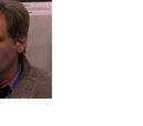 Richard Kimble (Movie)