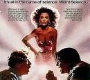 Weird Science (film)
