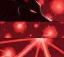 Crimson Blitz