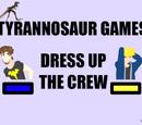 Dress Up The Crew