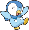 393Piplup DP anime 10.png