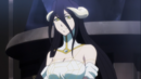 Albedo 003.png