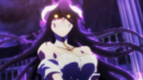 Albedo 017.png