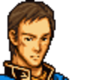 Thracia 776 Images