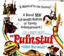 Pufnstuf (film)