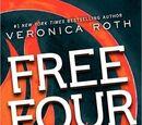 Free Four - Tobias Tells the Story