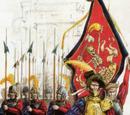 Honorowa Kompania Altdorfu