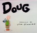 Doug (disambiguation)