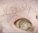 Lil' Buddy