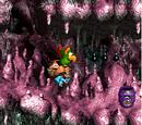 Höhlen-Humbug