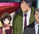 Elfen Lied Anime Transcript - Episode 2