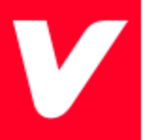 Social media icon vevo color.png