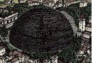 The Black Dome.jpg