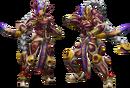 FrontierGen-Gasura Armor (Blademaster) (Both) Render 2.png