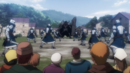 Overlord Episode 03.png