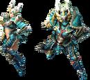 FrontierGen-Zinogre Armor (Blademaster) (Both) Render 2.png