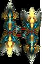 FrontierGen-Tonfa 031 Render 001.png