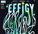Effigy Vol 1 7