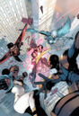 Teen Titans Vol 5 10 Textless.jpg